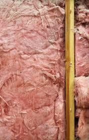 3 Reasons Why You Shouldn't Use Fiberglass Insulation