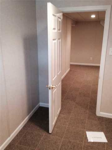 How to Bring Your Favorite Upstairs Room Downstairs - Image 1