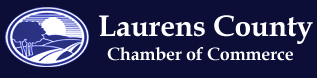 We have been selected as Small Business of the 1st Quarter by the Laurens County Chamber of Commerce. We are...