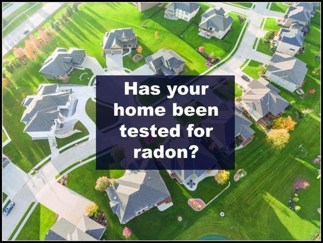 7 Common Myths About Radon Debunked