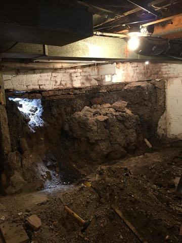 What Causes Foundation Failure? - Image 4
