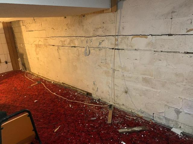 What Causes Foundation Failure? - Image 5
