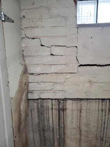 What Causes Foundation Failure? - Image 2