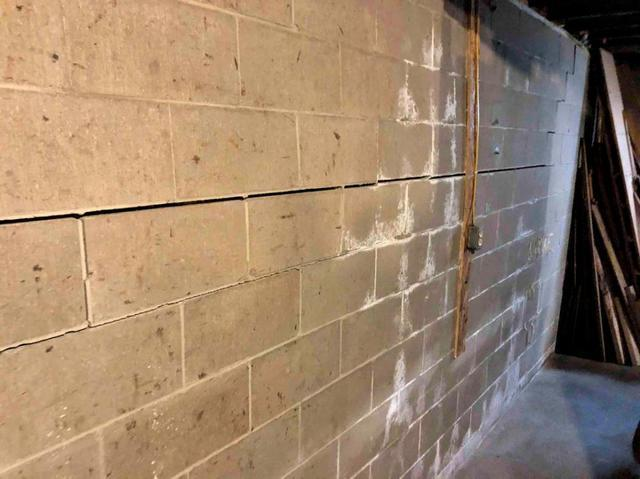 What Causes Foundation Failure? - Image 3
