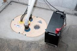 Why and How Basements Leak and How We Can Fix It - Image 5