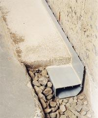 Spring is almost here. Call us today to get your basement waterproofed!!!