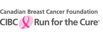 OttawaGatineau Canadian Breast Cancer Foundation CIBC Run for the Cure  Sunday October 2nd - Image 1