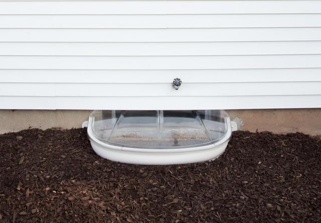 Basement Waterproofing 101 - Image 6
