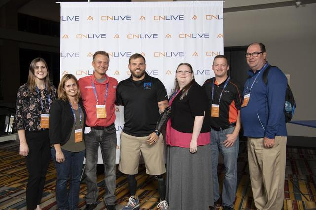 Contractor Nation Convention: Success Stories, Innovations, & Networking - Image 2