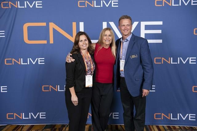 2019 Contractor Nation Convention in Connecticut - Image 4