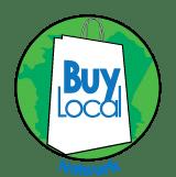 Be Local Network Affliate