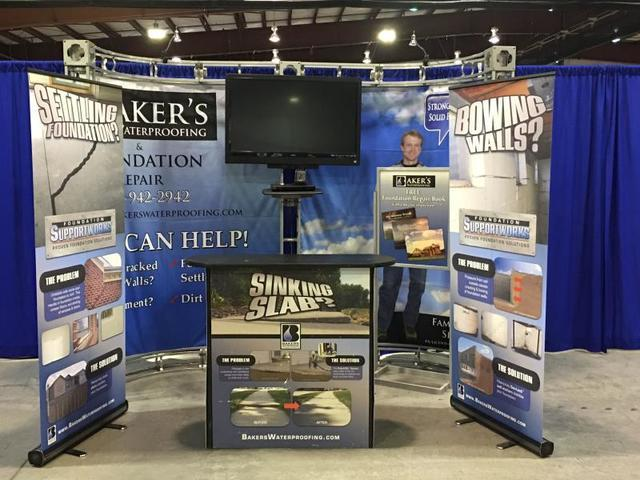 Home Shows 2017