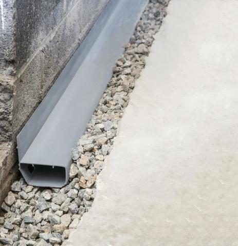 Basement Waterproofing 101 - Image 5