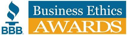 Basement Systems Calgary Nominated Once Again For The Better Business Burea...