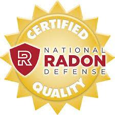 Radon Gas Exceeds Safe Levels!
