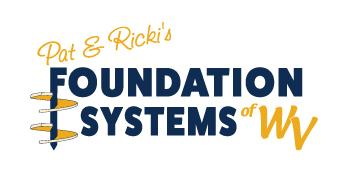 Basement Systems of West Virginia has rolled out a new foundation division, Foundation Systems of West Virginia, with leading edge...
