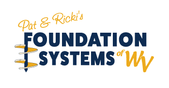 Introducing Foundation Systems of West Virginia