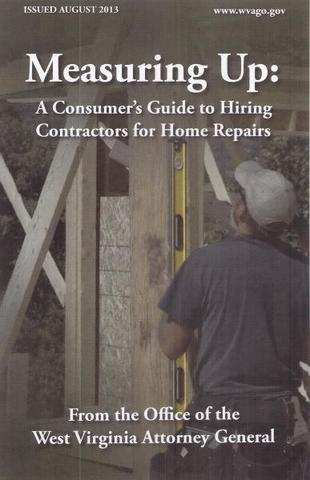 A few home improvement companies don't want to return customers' deposits -- even if the customer cancels and no work...
