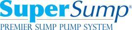 Super Sump logo