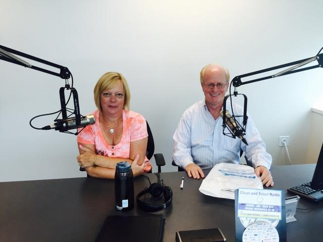 BQ Basement Systems Interview on The Real Estate Today Show
