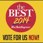 BQ Basement Systems Has been Nominated for the Best of 2014 Award