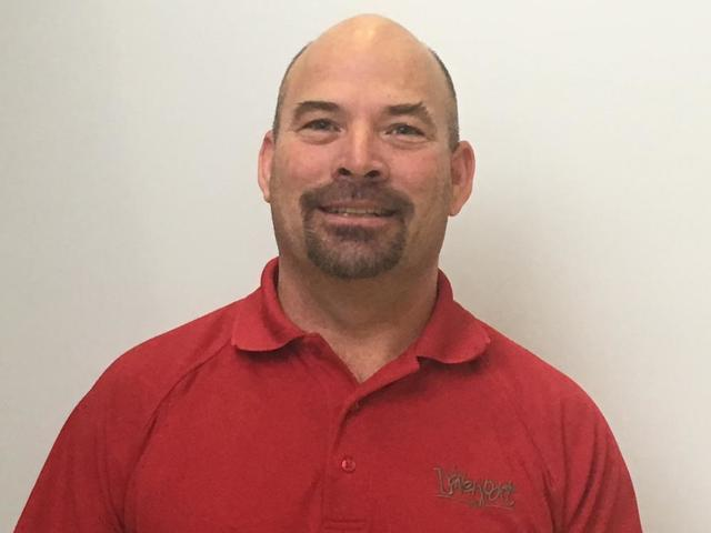 Rick Walters has joined the Davenport Team as a Foundation Specialist....