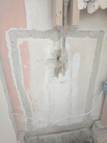 If you notice cracks in your foundation walls, your first reaction may be to panic, especially if there is water...