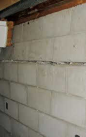 Why are foundation issues so prevalent in Western New York - Image 2