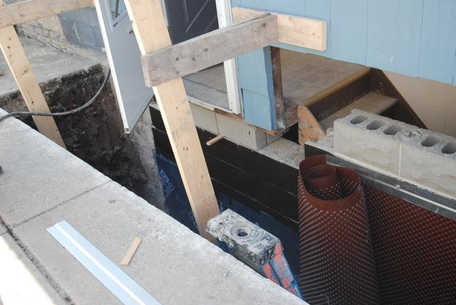 Why are foundation issues so prevalent in Western New York - Image 3