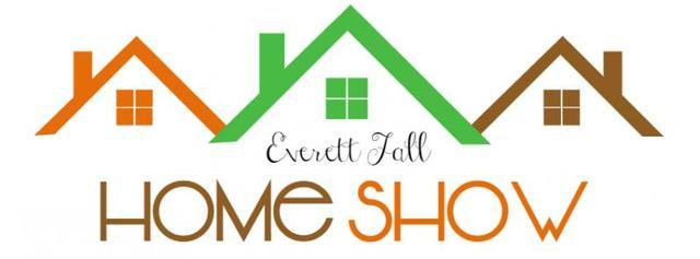 Come check us out at the 10th Annual Everett Fall Home Show this weekend, September 30th, October 1st and 2nd,...