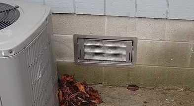What Are SmartVent Flood Vents?