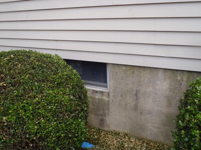 EverLast Basement Windows Help Increase Energy Efficiency