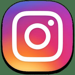 Follow DryZone on Instagram!