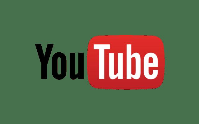 DryZone on YouTube