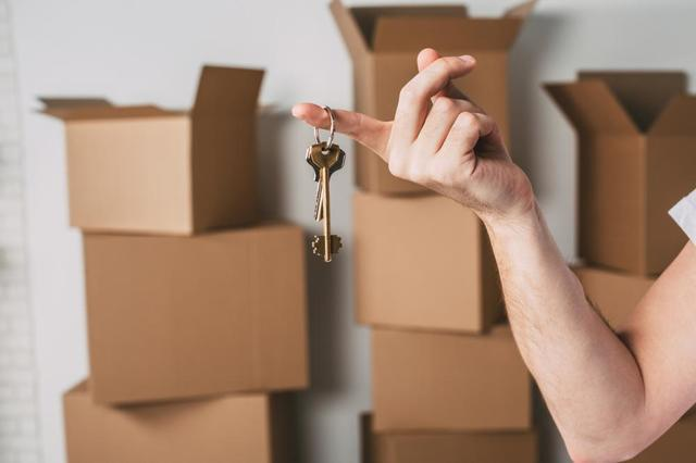 Learn what to look for when buying a home as well as helpful tips to make your home sell fast....