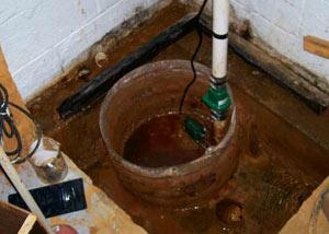 Why Your Sump Pump Can't Wait To Be Maintained