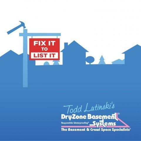 Fix it to List it! We are now working closer than ever with Realtors and Re...
