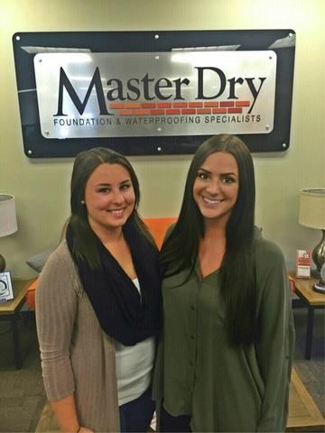 The 2015 Fall Semester Marketing Internship is sadly coming to an end. Jessica and I (Alexa) have really enjoyed working...