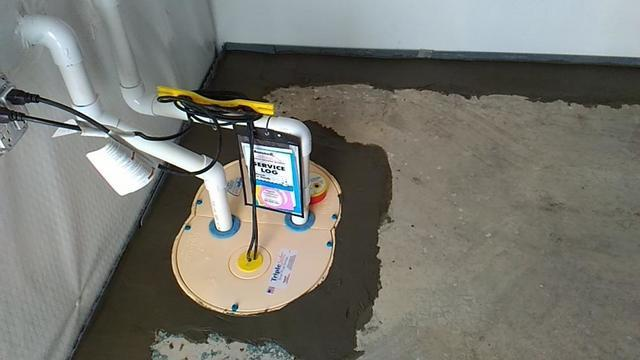 Anatomy of a Sump Pump: A Quick Guide for Rickman, TN Homeowners