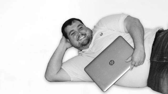 Employee Spotlight: Tommy