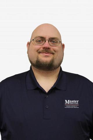 Employee Spotlight: Matt
