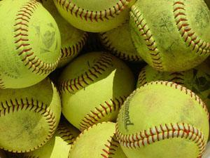 Always investing into their employees in addition to their customers, Master Services has begun participating in a local, adult, co-ed softball...