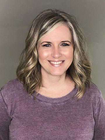 Employee Spotlight: Stephanie