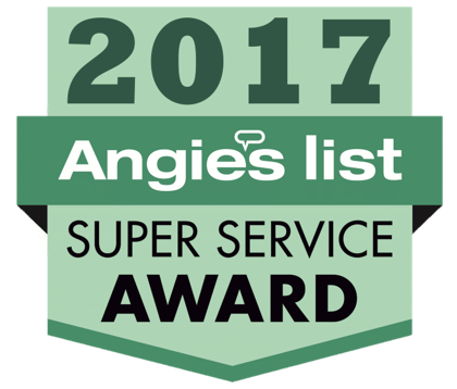 Alpha Foundations is proud to announce that it has once again earned the home service industry's coveted Angie's List Super...