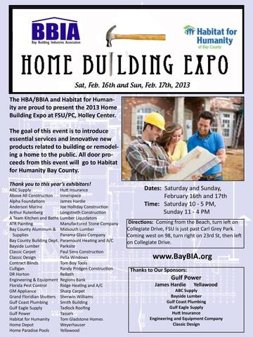 AFS Heads to Panama City for the BBIA Home Expo!
