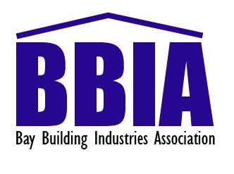 Alpha Foundations Joins Local Builders Association - Image 1