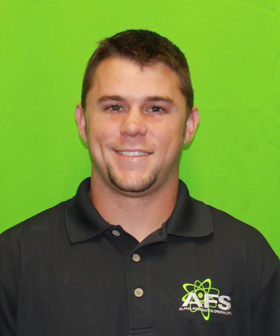 We are happy to announce that Brandon Ward was recently promoted to Crew Foreman with Alpha Foundations. Brandon has been...