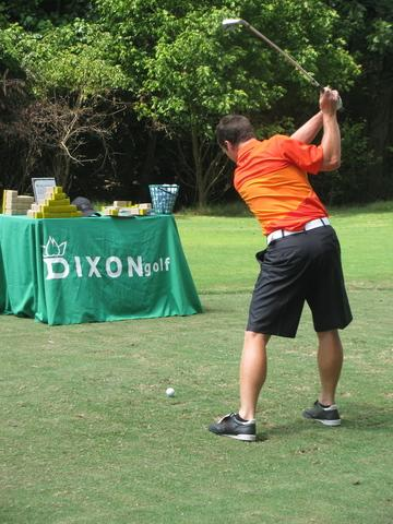 The Dixon Camp Memorial Golf Tournament is taking place this weekend, and Alpha Foundations is glad to be a tournament...