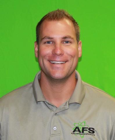 Learn more about our Jacksonville specialist, Eric Zegle....