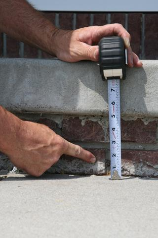 N. Square, Inc. Adds PolyLEVEL and StableFill to Foundation Repair Products